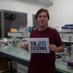 LEYENDA-Ferrán-Palero-Pastor