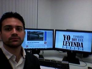 LEYENDA-Guillermo-Domínguez