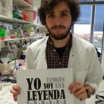 LEYENDA-Guillermo-de-Luxan