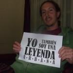 LEYENDA-Gustavo-Tomás