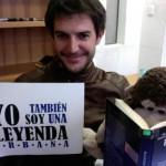 LEYENDA-Héctor-Oti-Floranes