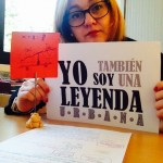LEYENDA-Helena-Martí-Soler