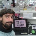 LEYENDA-Ignacio-Ruiz-Jarabo
