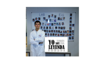 LEYENDA-Igor-Gregorio-López-Cade