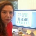 LEYENDA-Isabel-Blasco-Costa