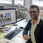 LEYENDA-Iván-Hernández-Almeida