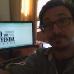 LEYENDA-Javier-Millán