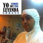LEYENDA-Jesús-Roberto-Urresti-Ibáñez