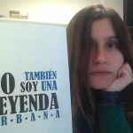 LEYENDA-Jezabel-Rodríguez