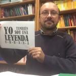 LEYENDA-Jorge-Cortes