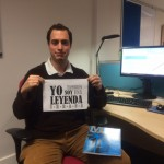 LEYENDA-José-Antonio-López-López