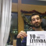 LEYENDA-José-Luis-Vázquez-Gutiérrez