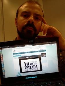 LEYENDA-José-Miguel-No