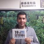 LEYENDA-Jose-David-Orgaz