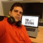 LEYENDA-Juan-Carlos-L.-Alfonso