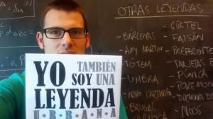 LEYENDA-Juan-José-Fernández-Melgarejo
