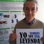LEYENDA-Juan-Reguera