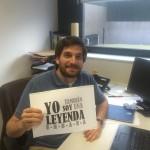 LEYENDA-Juan-Valverde