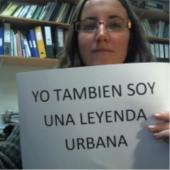 LEYENDA-Julia-Martin-Ortega