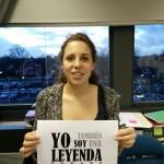 LEYENDA-Laura-Lorés-de-Motta