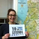 LEYENDA-Lucia-de-Soto