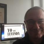 LEYENDA-Luis-Alvarez-Gaume