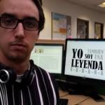 LEYENDA-Luis-José-Pérez-Calderón