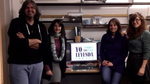 LEYENDA-Luisa-Vera-Andújar-et-al