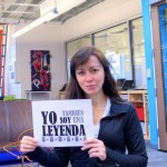 LEYENDA-Luz-Rello
