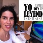 LEYENDA-Mónica-García