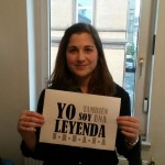 LEYENDA-Mónica-Rubio-Ayala