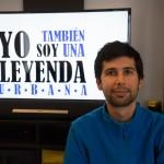 LEYENDA-Manuel-Barragán