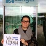 LEYENDA-María-Cerezo-Fernández