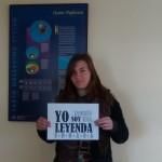 LEYENDA-María-Delgado-Estella