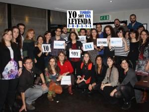 LEYENDA-María-Hernández-Fuentes-et-al