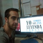 LEYENDA-Marcos-Monescillo
