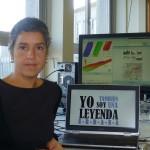 LEYENDA-Marga-Garcia