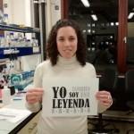 LEYENDA-Maria-Hidalgo-Figueroa