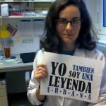 LEYENDA-Mariem-Saavedra