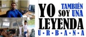 LEYENDA-Mario-Lebrato