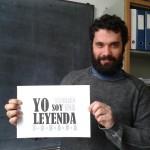LEYENDA-Mario-Torralba