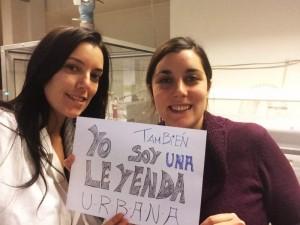 LEYENDA-Marisa-Rico-Santacruz-e-Irene-González-Valls