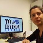 LEYENDA-Marta-Pérez-Estébanez