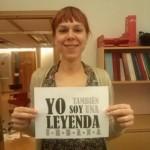 LEYENDA-Marta-Román
