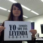 LEYENDA-Mercedes-Martin-Benito