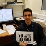 LEYENDA-Miguel-Ángel-Durán-Olivencia