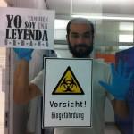 LEYENDA-Miguel-Lamas-Murua