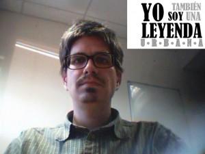 LEYENDA-Miguel-Navascués