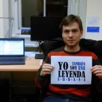 LEYENDA-Miguel-Zumalacarregui