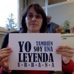 LEYENDA-Natalia-Vazquez-Riveiros